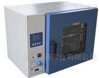 HD-YT-23971C導熱油熱氧化安定性測定儀