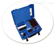 医用压缩气体质量检测仪MED.