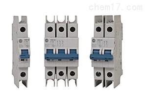 1489原装进口/罗克韦尔AB热磁断路器