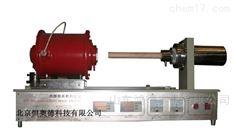 双试样膨胀仪HD-ZRPY-SSY