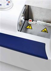TGA2型热重分析仪