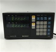 SONY索尼磨床数显表LH51-1/LH51-2/LH51-3