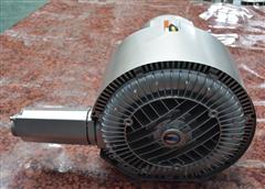 粮食取样专用漩涡气泵 吸粮食高压风机
