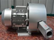 高压气泵  高压旋涡气泵厂家