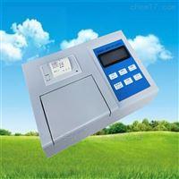 TY--F09+化肥养分检测有机肥测仪水溶肥检测仪