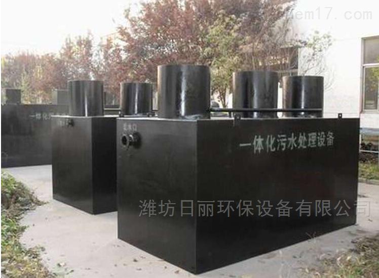 贵州玉米深加工污水处理优质厂家