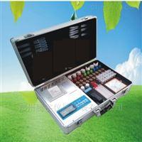 TY-ZWY01TY-ZWY01植物营养诊断仪