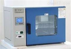 SH0301SH0301液压油水解安定性仪