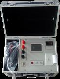 GY3006承装修试四级资质设备厂家--直流电阻测试仪