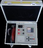 GY3006承装修试三级资质设备厂家--直流电阻测试仪