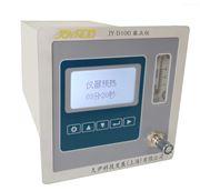 JY-D100美国进口露点仪