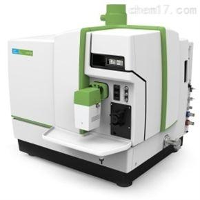 NexION 2000PerkinElmer电感耦合等离子体质谱仪