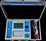 GY3010承试装修四级资质设备变压器变比测试仪