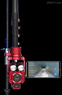 X1-H4X1-H4 管道潜望镜