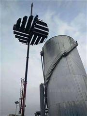 山西玉米深加工污水处理设备优质生产厂家