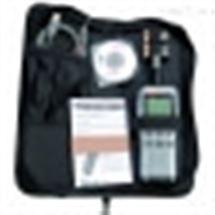 CP11二氧化碳手持检测仪