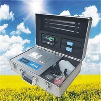 TY-02腾宇土壤养分速测仪 测土仪 土肥仪