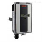 CF3-D風管二氧化碳監測變送器