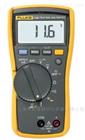 Fluke 117C美国福禄克FLUKE非接触式电压测量万用表
