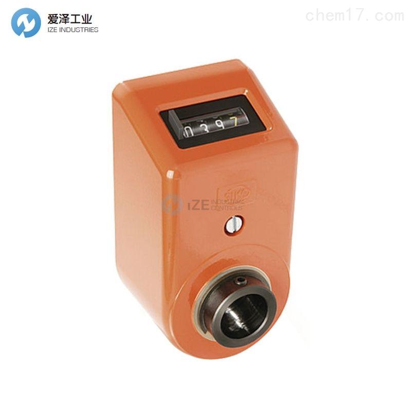 SIKO数字位置指示器DA08-2185 02-5-16-0-e