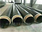 聚氨酯直埋热水管,聚乙烯防腐保温管标准