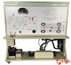 KH-CDD02新能源汽车制动能量回馈系统实验装置