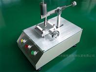 LSK耐划痕试验仪