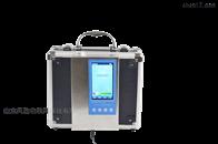 手持负氧离子检测仪