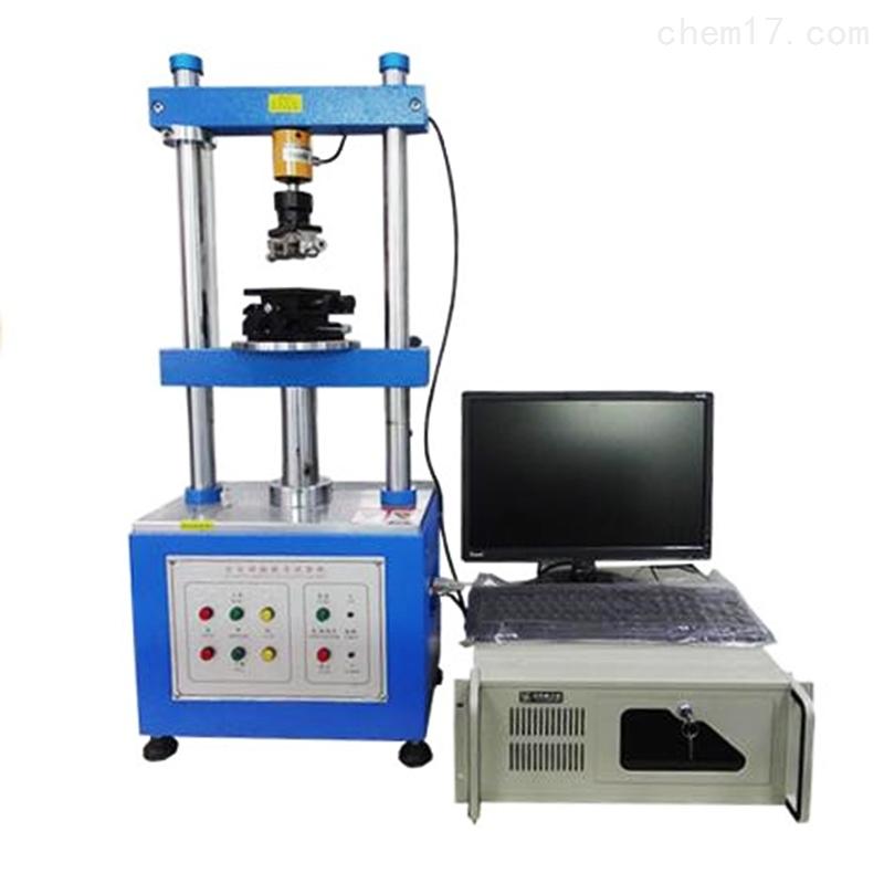 RTE-CB301-电子烟插拔力试验机