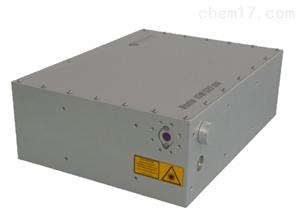 百瓦级别(平均功率)亚纳秒脉冲激光器