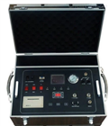 UTAMD型SF6密度繼電器校驗儀