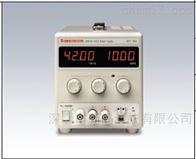 XPL30-1Ametek阿美特克XPL30-1線性直流電源