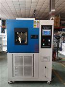 高低温试验箱恒温恒湿箱-20升