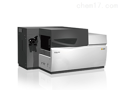OptiMass 9600等离子体飞行时间质谱仪