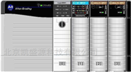 AB 873P-D18AI-2200-D4 接近式传感器