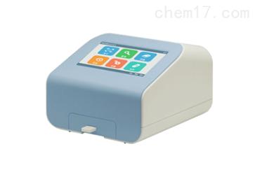 聚创JC-300T台式兽药残留检测仪