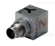 PCB 356a45 微型三轴加速度传感器