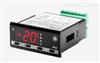 LAE溫控表AD2-5C14WB-G溫度控制器
