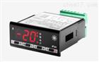 LAE温控表AD2-5C14WB-G温度控制器