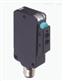 倍加福P+F光纤传感器