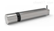 KCOD-5020控达UV光谱法COD在线分析仪