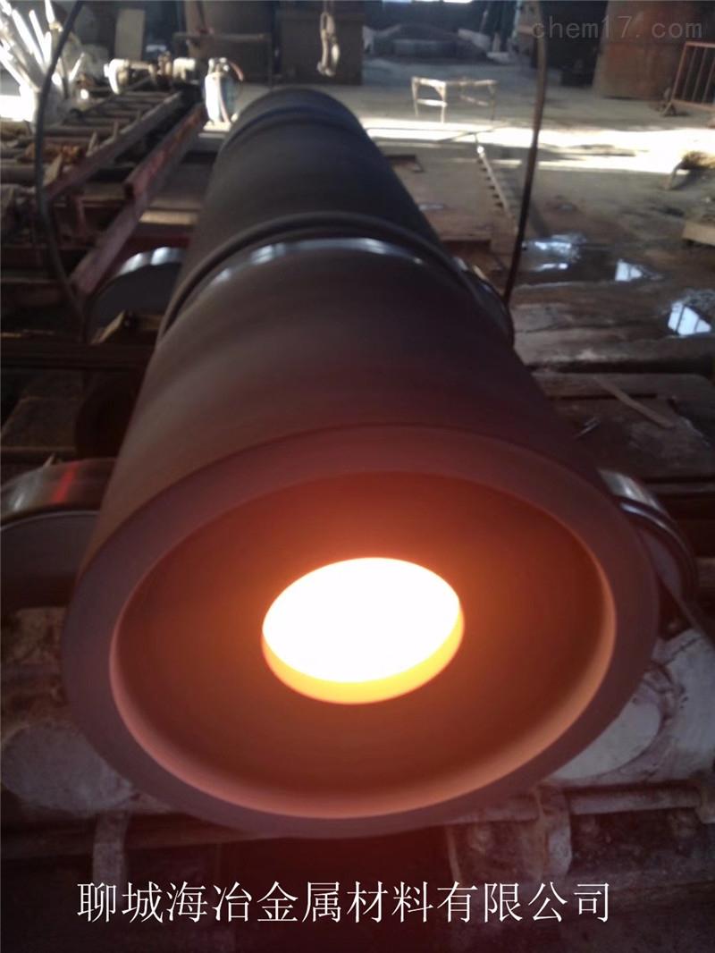 1200℃左右ZG8Cr33Ni9NRe耐磨、耐热钢铸造厂