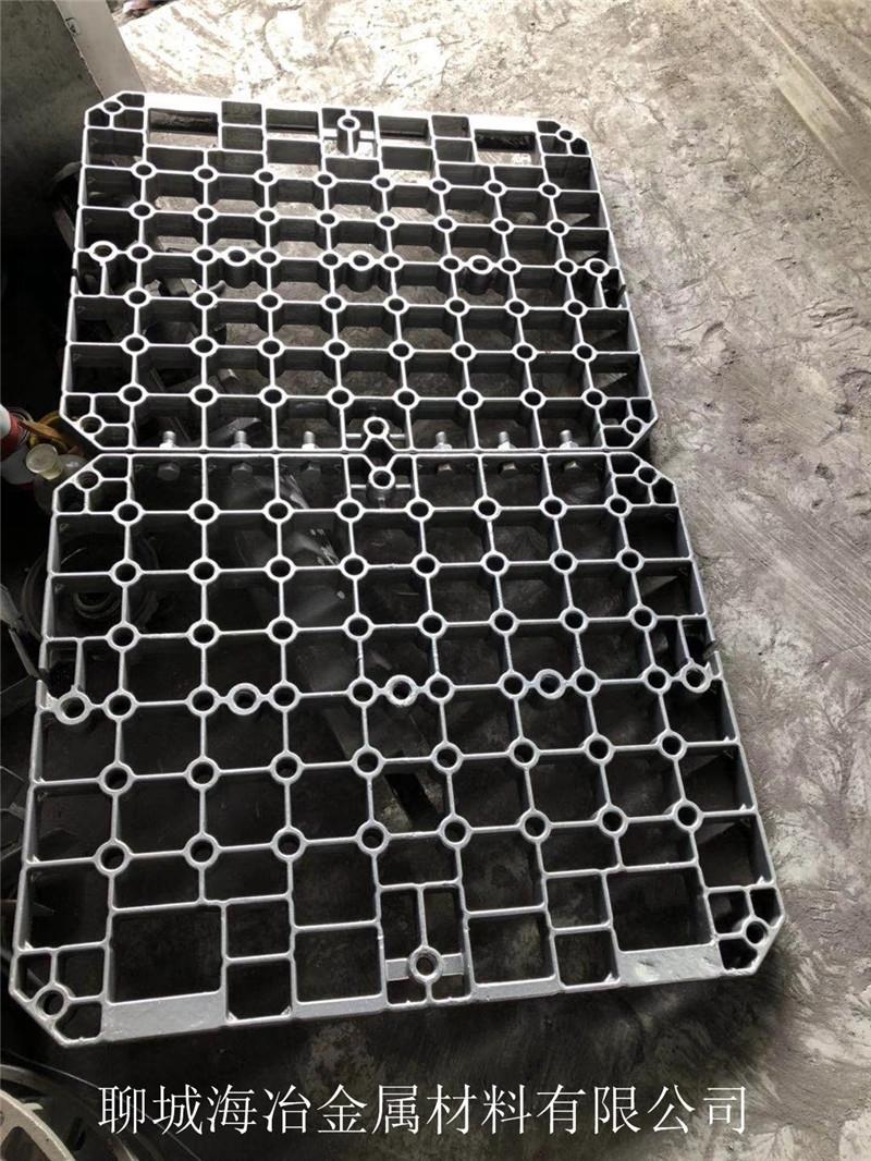 ZG40Cr25Ni20Si2耐磨钢铸件加工厂
