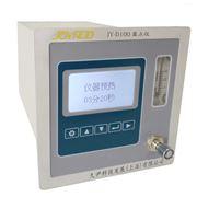 JY-D100在线露点仪
