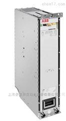ACS880-104L瑞士ABB液冷驱动模块