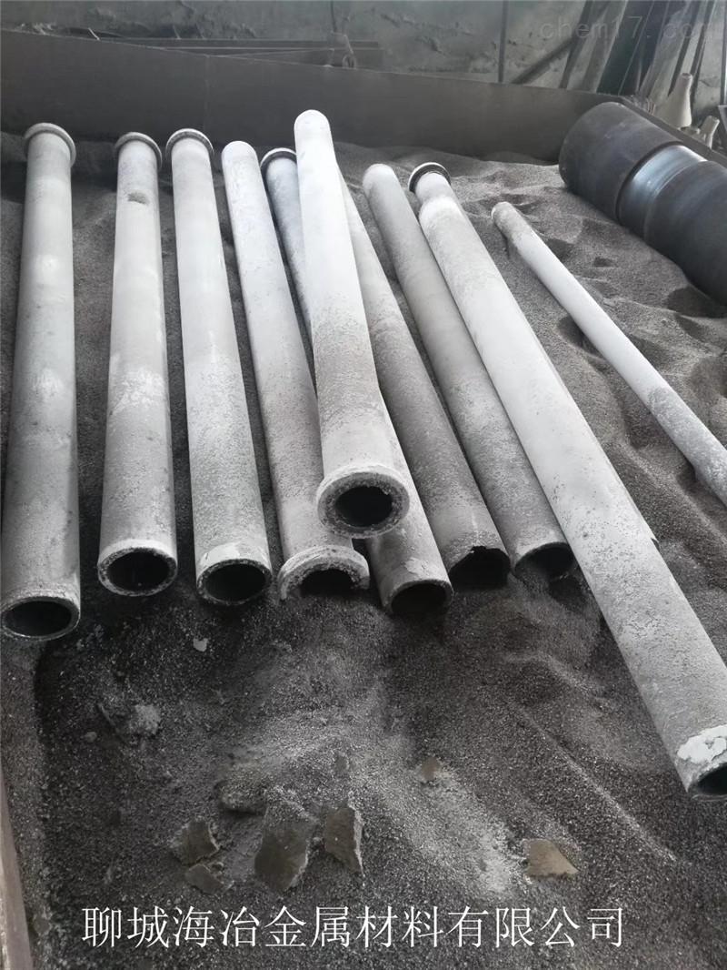 1000℃左右ZG3Crl8Mn12Si2N耐磨、耐热钢铸造厂