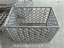 ZG4Cr26Ni4Mn3NRe钢板耐1200℃铸件按图纸定做