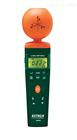 代理/美國艾士科Extech電磁場測量儀