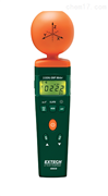 代理/美国艾士科Extech电磁场测量仪