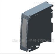 西门子1500模块6ES7531-7QD00-0AB0